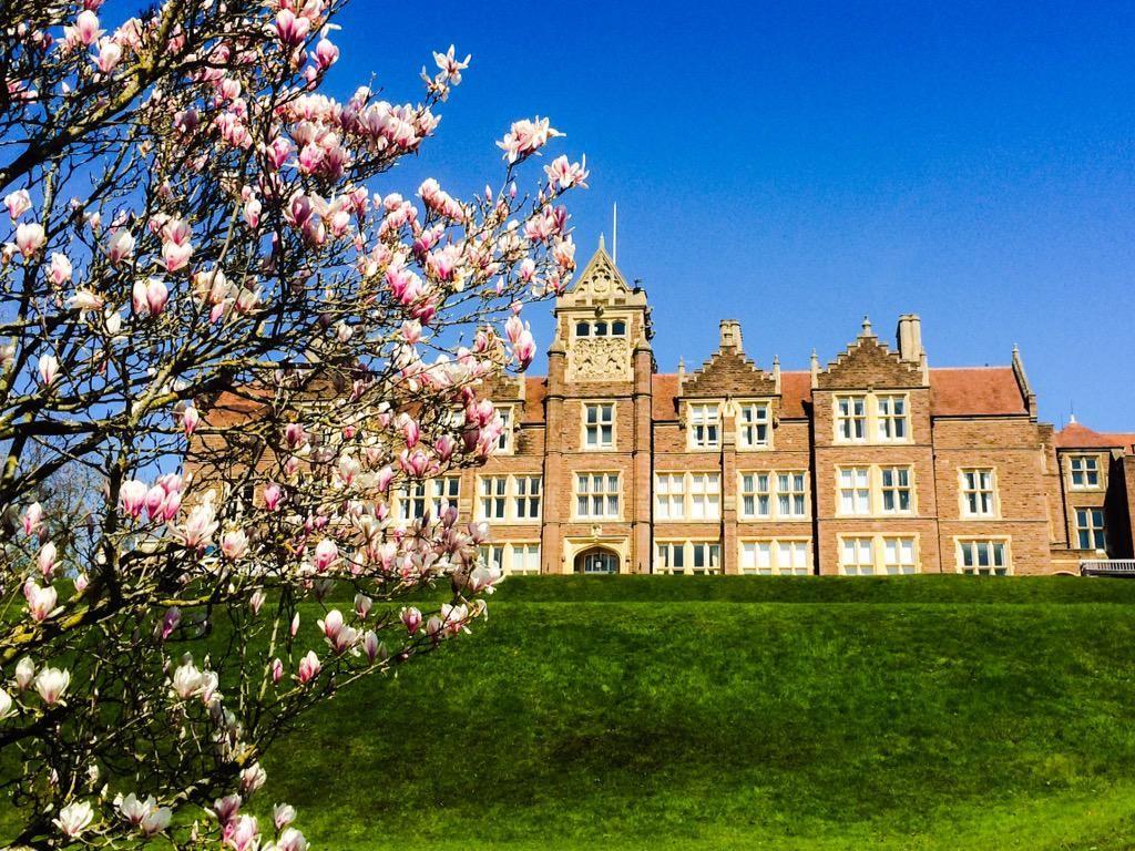 Haberdashers_Monmouth_Schools